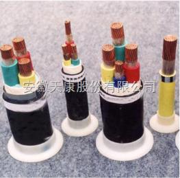 (MYP)UYP-3.6/6-3*16礦用移動屏蔽橡套軟電纜
