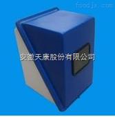 YX/LX—H-654A型玻璃鋼儀表保護保溫箱