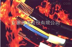 NH-VV NH-YJV耐火电力电缆