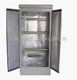 BX  JXF 儀表保溫保護箱
