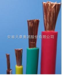 HGVF-3*16高溫硅橡膠電纜