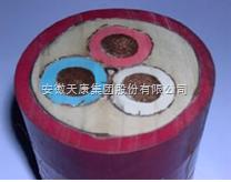 (MYP)UYP-3.6/6 礦用高壓軟電纜