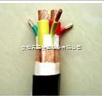 BPYJVP2變頻器電纜