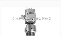 SWP-T211壓旋式隔膜壓力變送器