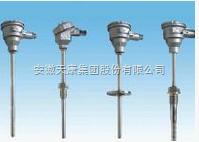 WZPF-130热电阻