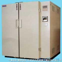 RCT系列400℃大型高溫烘箱-常州市創工干燥設備工程有限公司