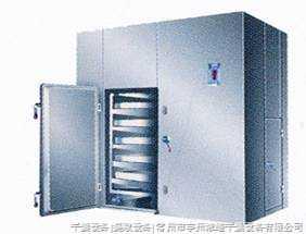 RCT系列300℃特氟龍高溫燒結烘箱-常州市創工干燥設備工程有限公司