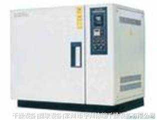 CTL系列海鮮產品冷風除濕烘箱-常州市創工干燥設備工程有限公司
