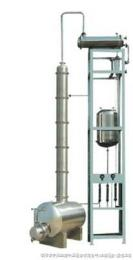 DBHT系列高效酒精回收塔-常州市創工干燥設備工程有限公司