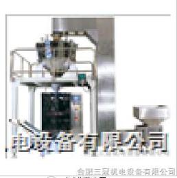 SGB500E-Z辣椒全自动包装机/干辣椒包装机