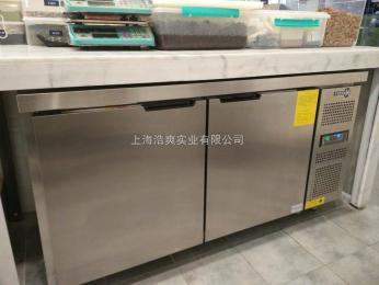 firscool廚房冷藏操作臺_firscool廚房冷藏操作臺價格