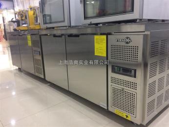 haocool厨房中岛柜选购大型食堂厨房设备的注意事项