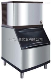 QD0462AC进口万利多制冰机QD0462AC