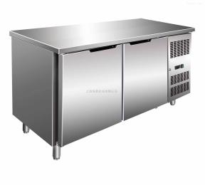 TZ0.4FL2佛斯科廚房不銹鋼工作臺