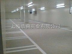 冷库松江食品冷藏库-保鲜库-低温库,浦东冷冻冷库出租
