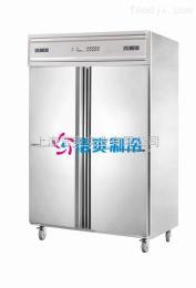 面议厨房四门冰箱价格_厨房四门冰箱生产厂家