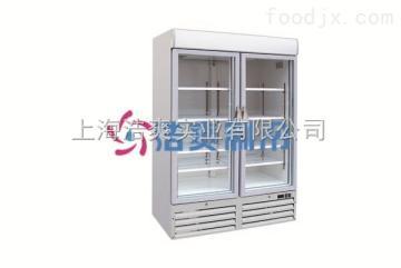 面議熟食冷藏柜價格_熟食冷藏柜廠家