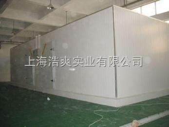果蔬保鲜冷库设计造价、水果冷藏库安装建造