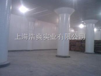 HS-33冷库 制冷公司 鲜蛋保鲜库 禽蛋冷库工程禽蛋冷藏保鲜、低温冷库