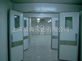 HS-96苹果樱桃桃子猕猴桃蒜苔辣椒气调库、水果蔬菜保鲜冷库、建造及安装