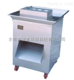 HR-250切肉机