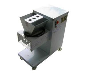 HR-230落地式切肉机