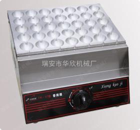35孔燃氣香烤機 烤鵪鶉蛋機 烤鳥蛋機 香烤爐禽蛋燒烤機