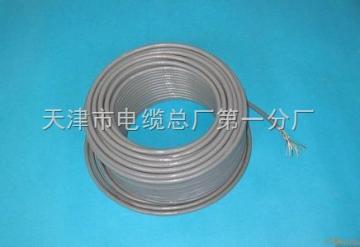 HYAT53地埋通信电缆 市内通信电缆执行标准
