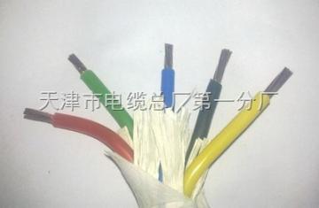 盾构机高压橡套软电缆++++ZR-UGEFP+++