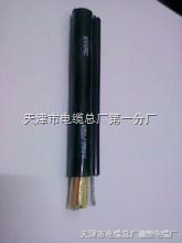 MKVVRP32电缆-MKVVRP32阻燃电缆-MKVVRP32控制电缆MKVVRP32