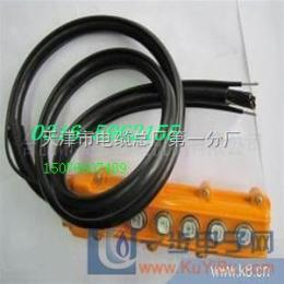 耐火电力电缆.