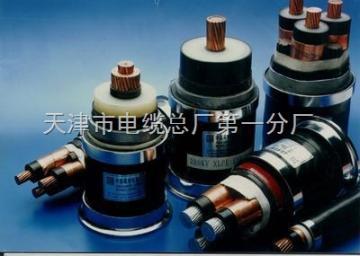 NH-VV电缆价格