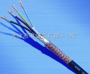 供应HYA23电缆,铠装通信电缆HYA235