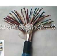 HYA22电缆10X2X0.4 市内通信电缆