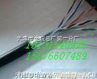 變頻器專用電纜-BPYJVP-3*16