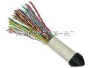 NH-KVVRP2耐火控制电缆价格