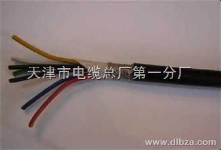 FFAR-A5现场总线电缆