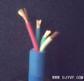 传感器电缆MHYVP1*2*7/0.28