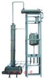 Jh型酒精回收塔