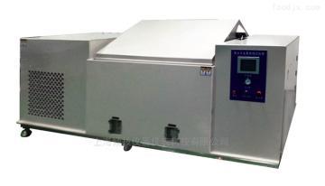QJYS-70QJYS-70 盐雾试验箱介绍