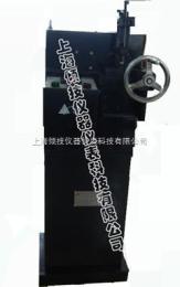 QJWQ-6(10)金属线材扭转试验机