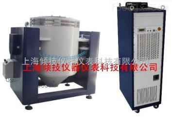 QJDZT-A电磁振动试验机