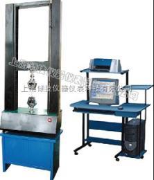 QJ211C橡胶材料胶水检测机