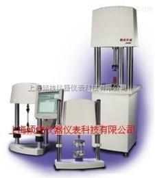 QJWE543L電液伺服疲勞試驗機