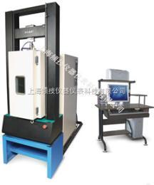QJ211B高低温橡胶拉力试验机
