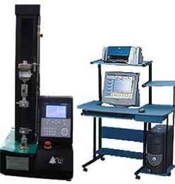 塑料强度测试仪