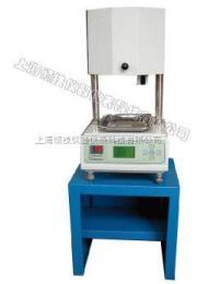 QJRZ-45熔融指數測定儀