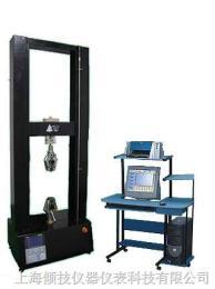 QJ211抗拉强度测试仪/抗压强度试验机