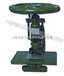 QJZY-36压片机
