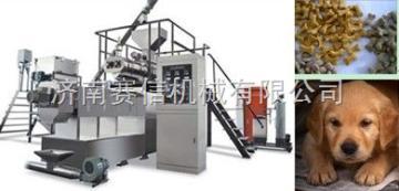 DS魚飼料加工機械